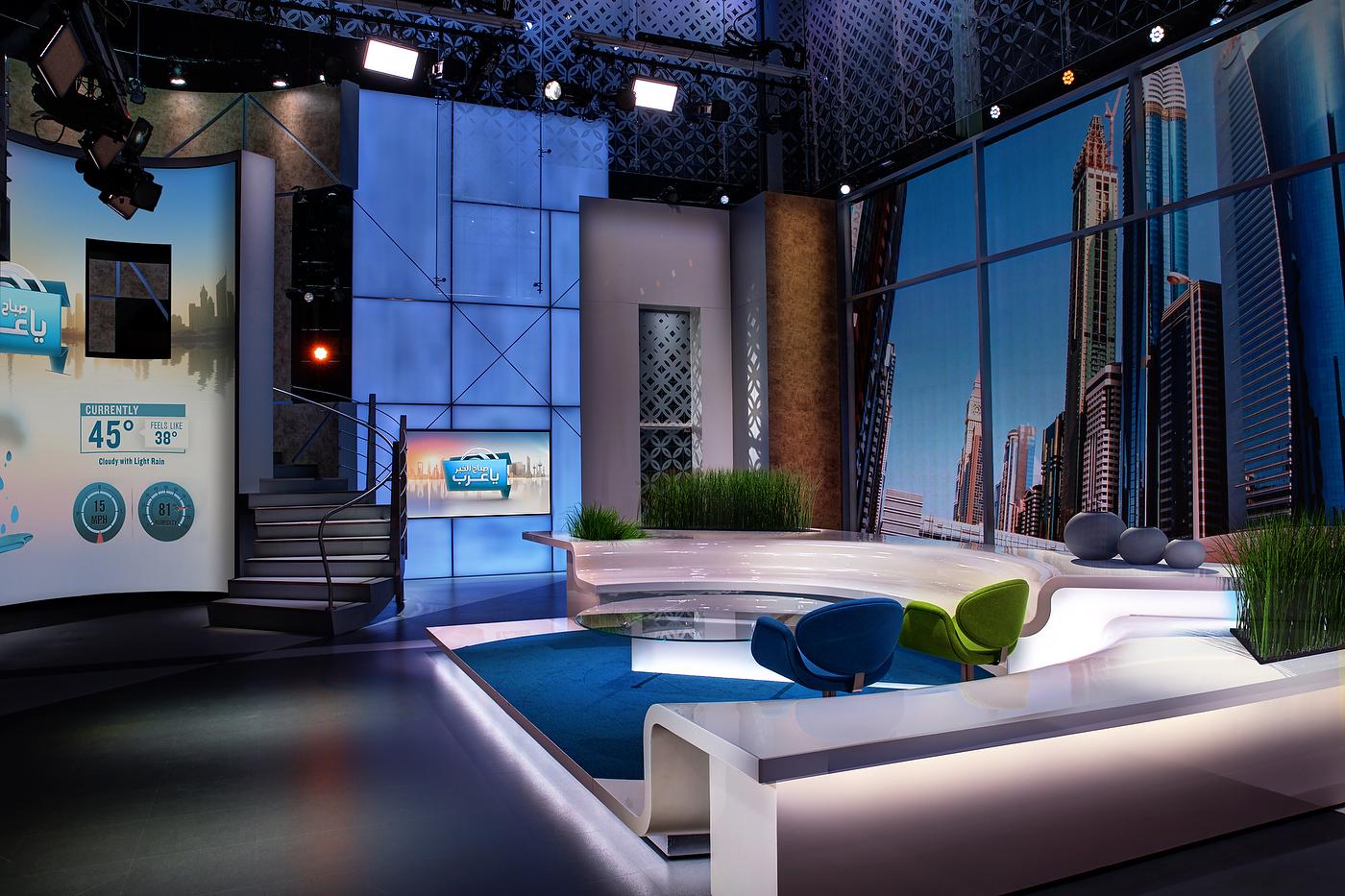NCS_MBC-Dubai_0007