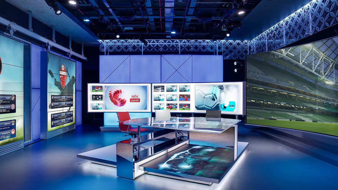 NCS_MBC-Dubai_0012