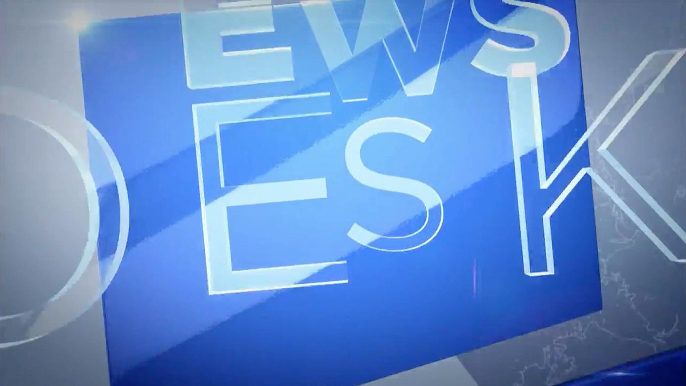 NCS_MBC-Newsdesk_0002