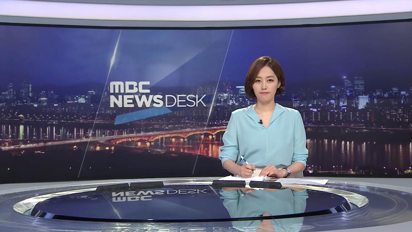 NCS_MBC-Newsdesk_0010