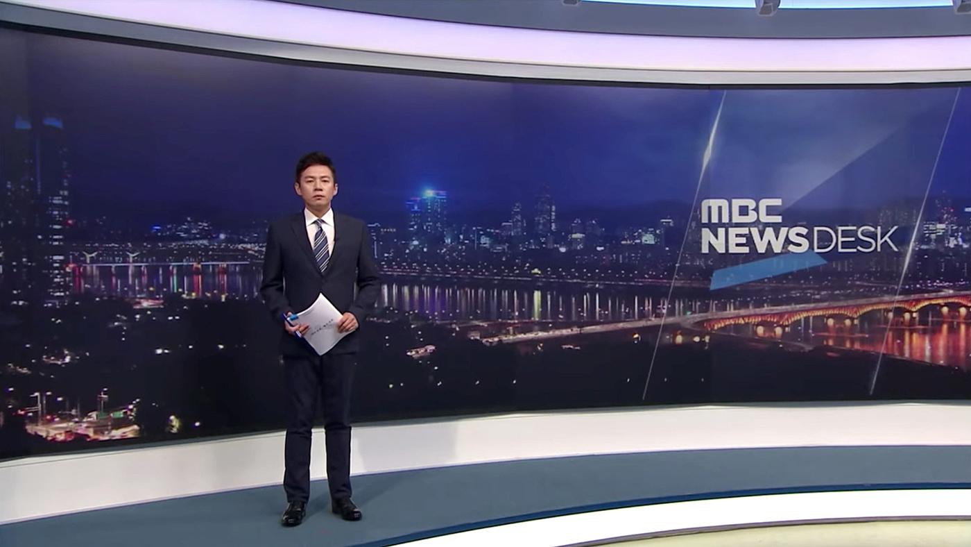 NCS_MBC-Newsdesk_0011