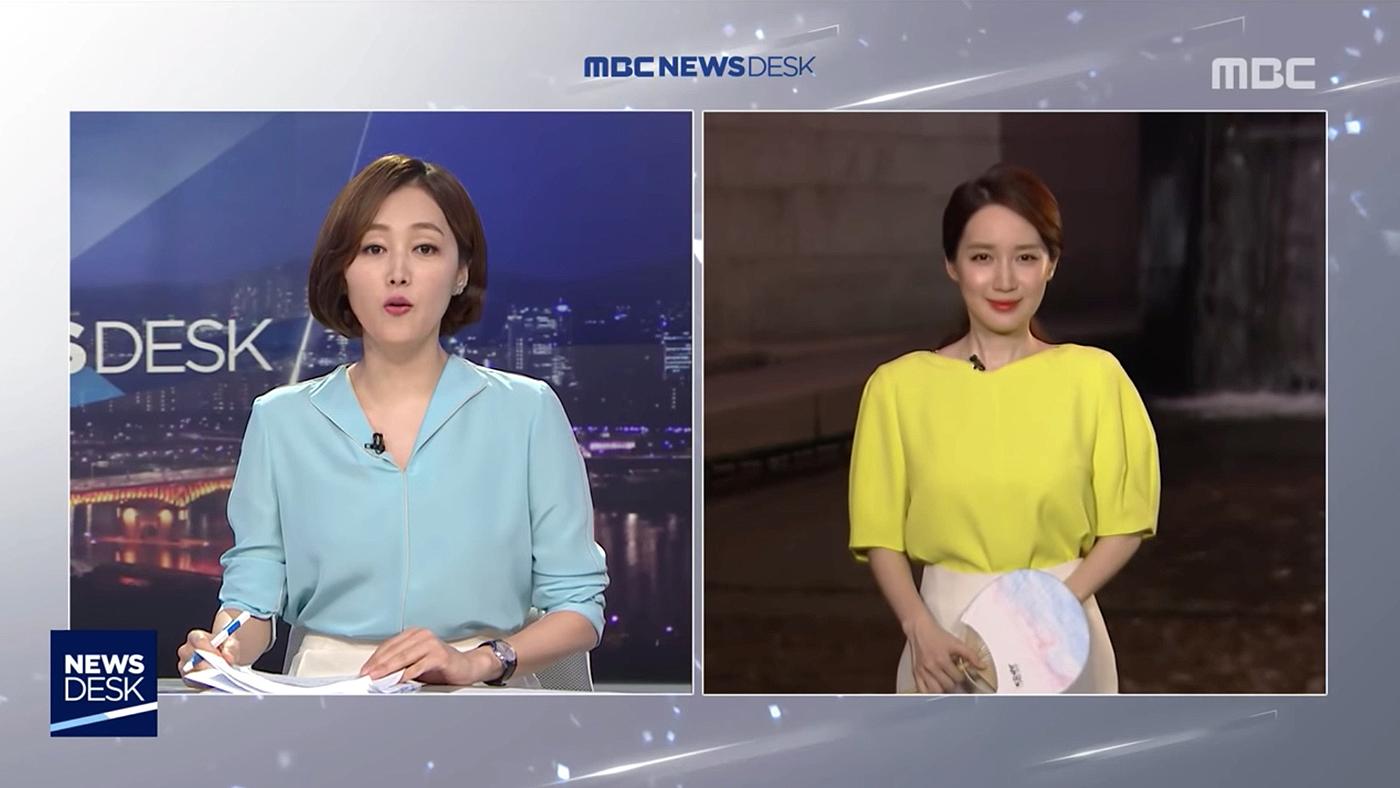 NCS_MBC-Newsdesk_0013