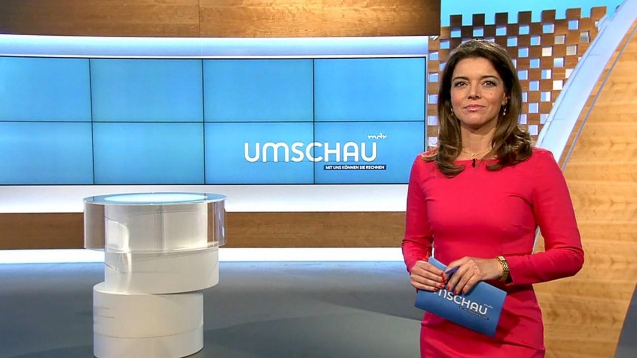 ncs_MDR-Umschau-Studio_0008