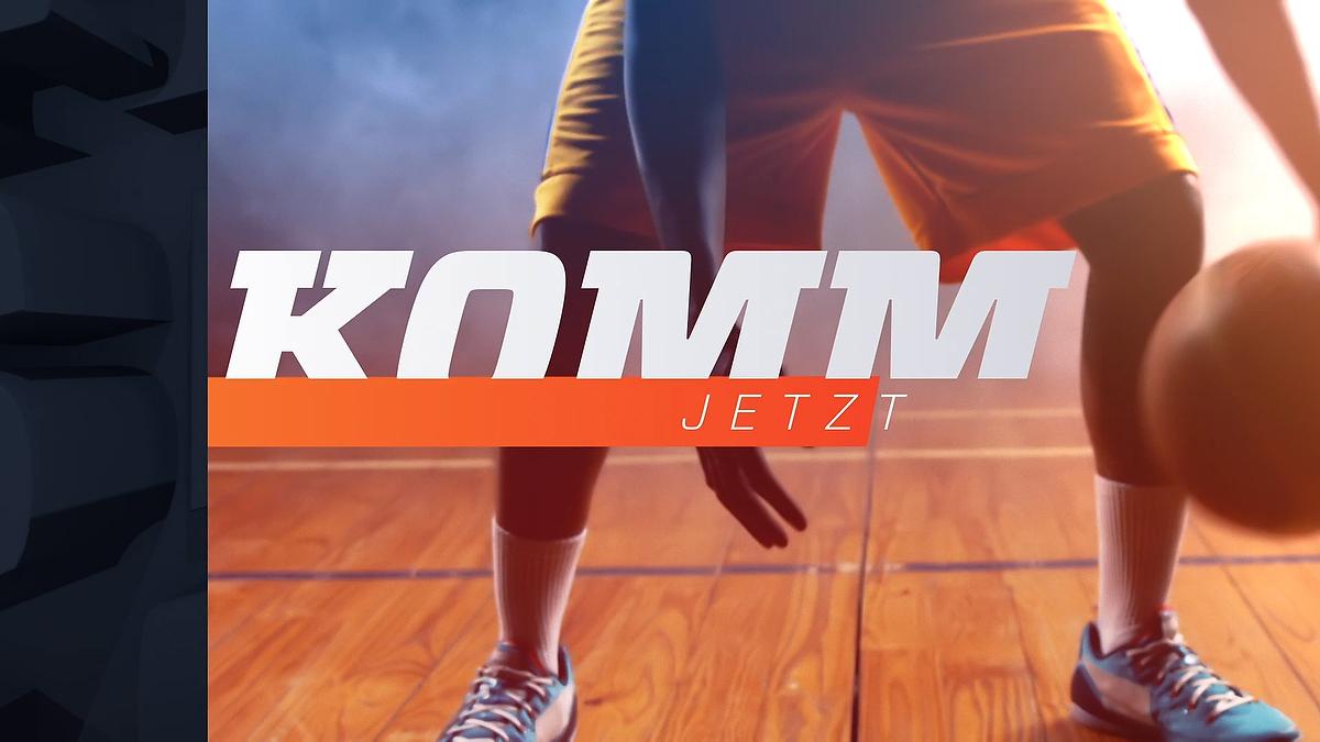 NCS_MDR-Sportimosten_0003