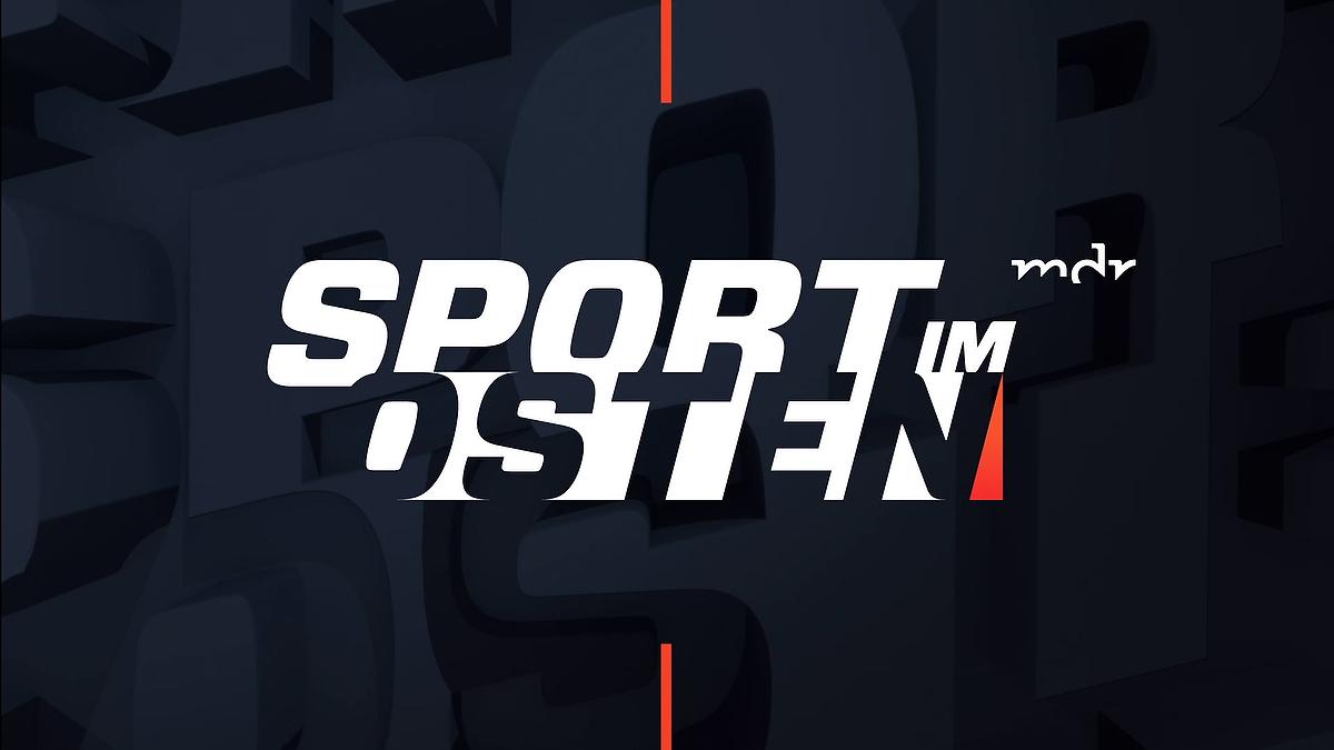 NCS_MDR-Sportimosten_0005