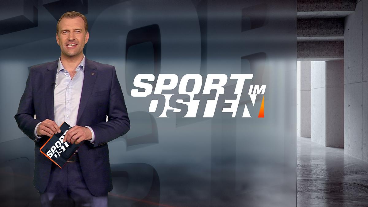 NCS_MDR-Sportimosten_0013