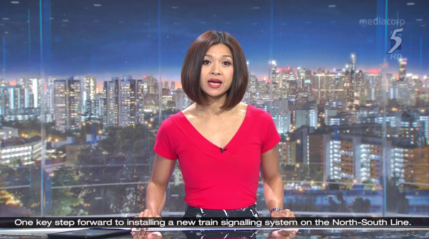NCS_Mediacorp-Channel-5_0002