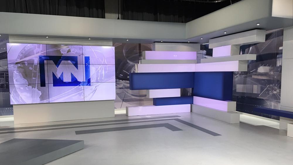ncs_mega-tv-mega-news_04
