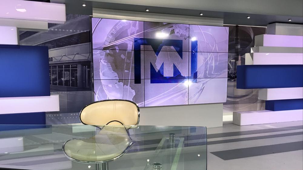 ncs_mega-tv-mega-news_08
