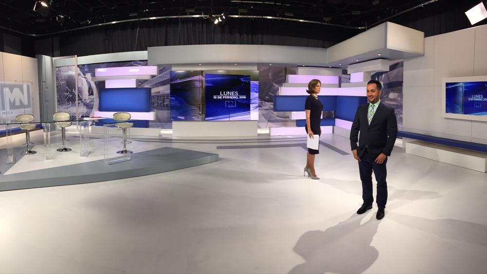 ncs_mega-tv-mega-news_09