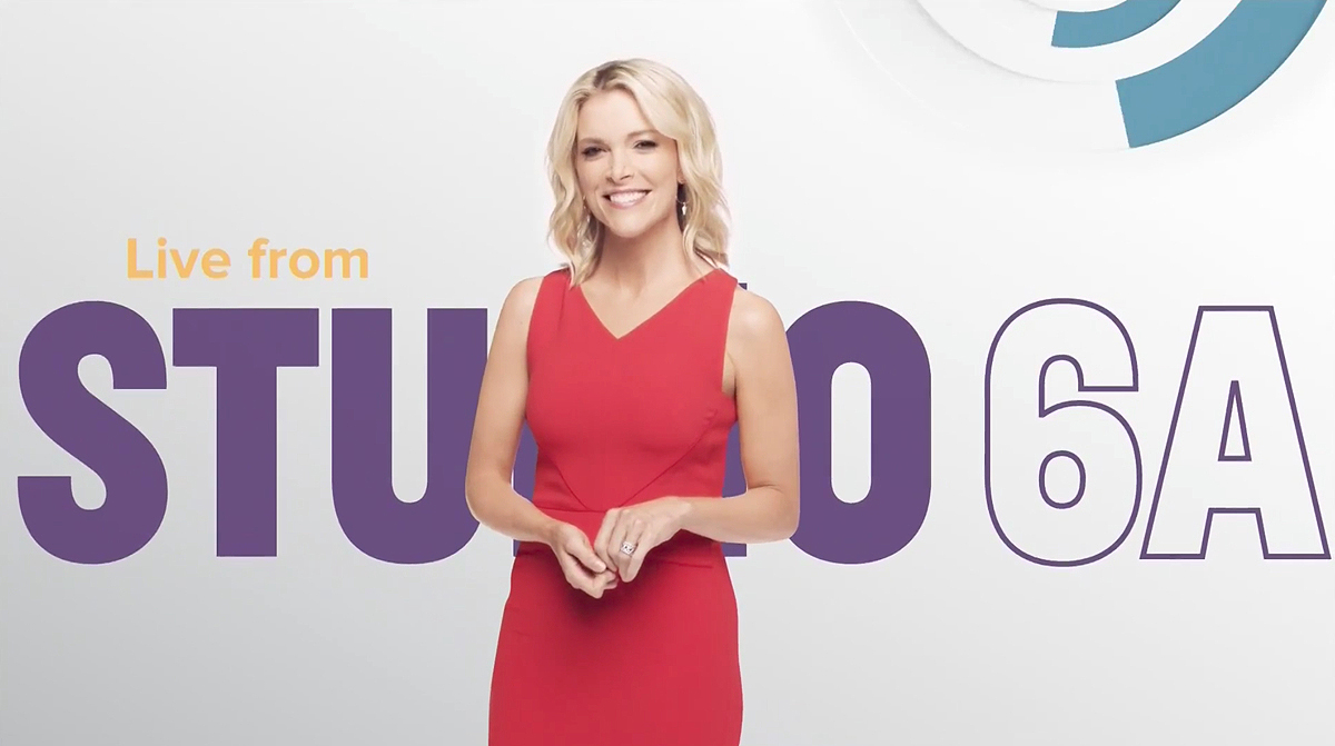 ncs_megyn-kelly-today-graphics_0007