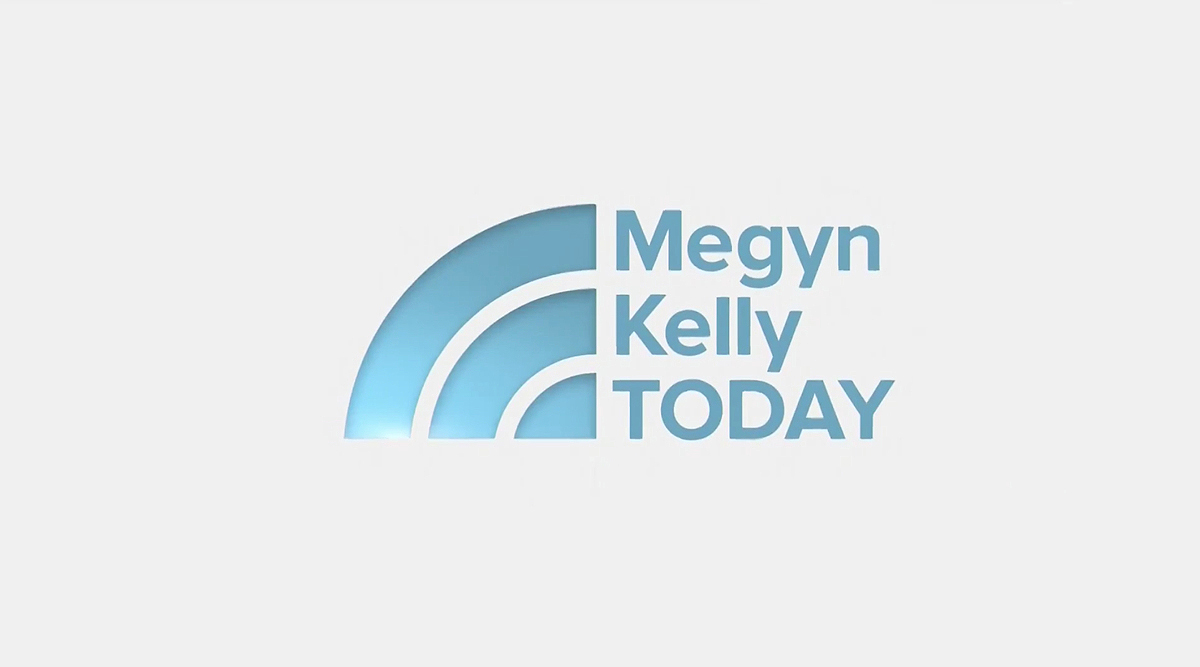 ncs_megyn-kelly-today-graphics_0008