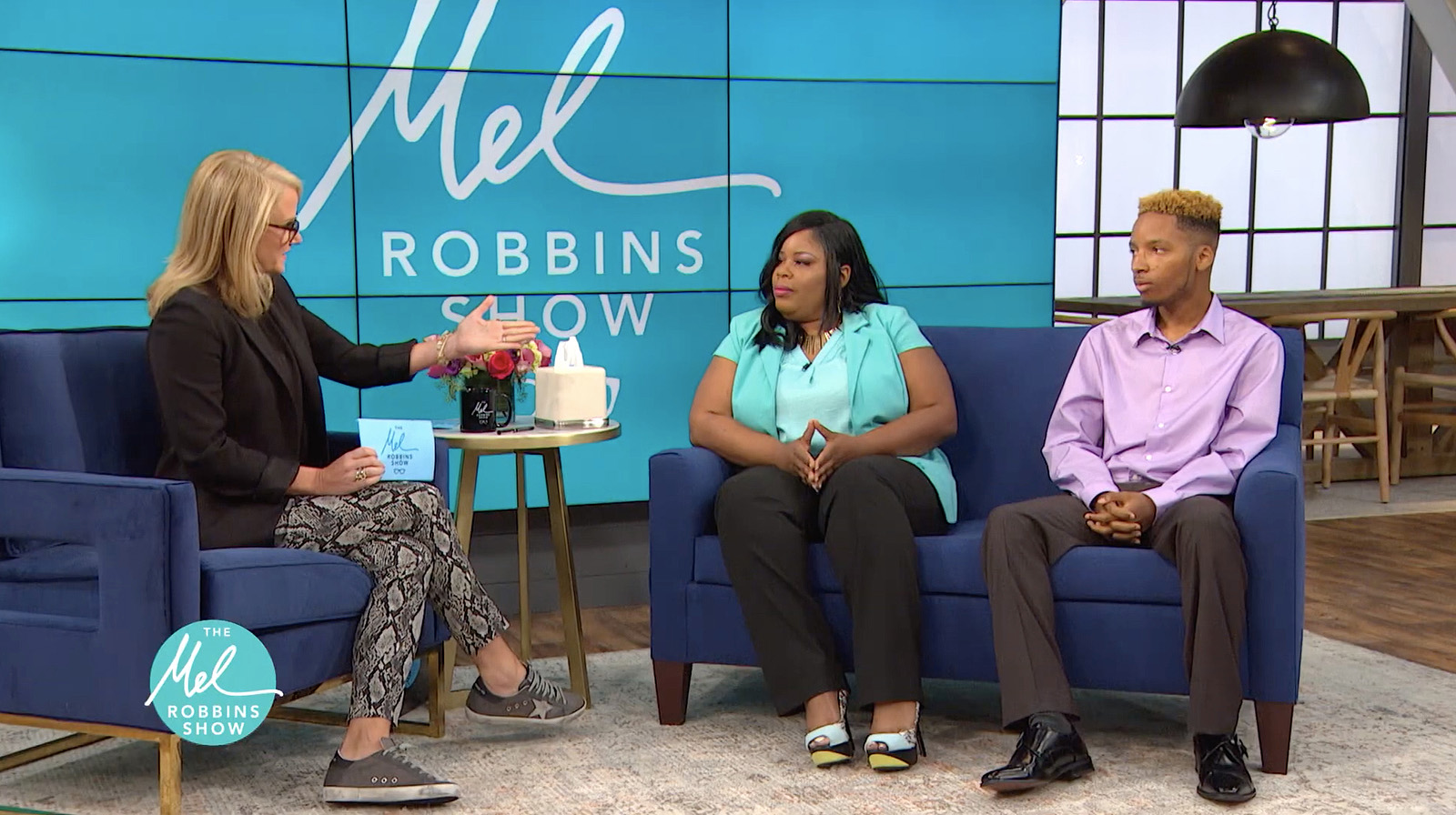 NCS_Mel-Robbins-Show_JHD-Group_Set-Design_004