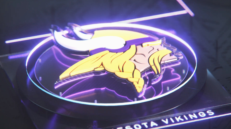 NCS_NFL_Minnesota-Vikings-0003