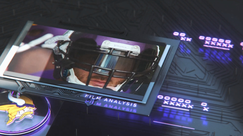 NCS_NFL_Minnesota-Vikings-0005