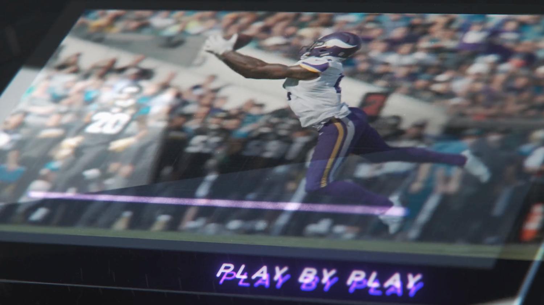 NCS_NFL_Minnesota-Vikings-0009