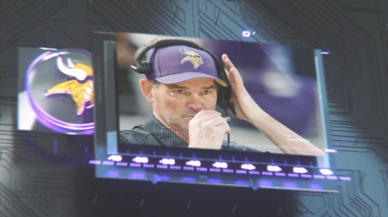 NCS_NFL_Minnesota-Vikings-0013