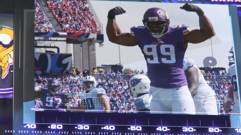 NCS_NFL_Minnesota-Vikings-0014