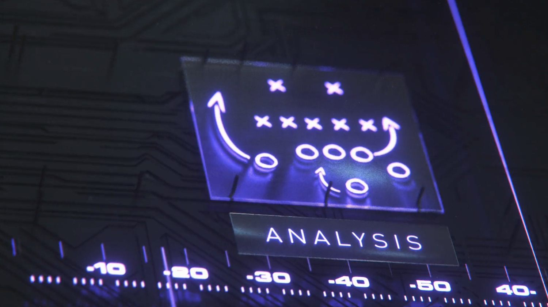 NCS_NFL_Minnesota-Vikings-0016
