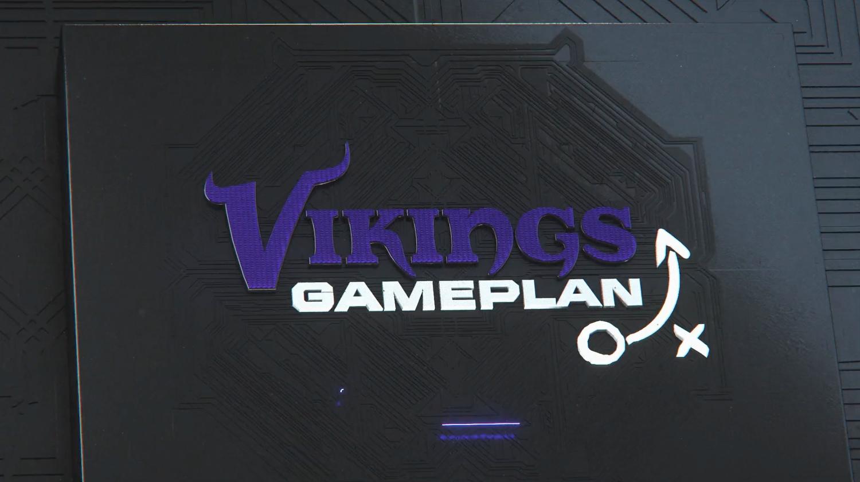 NCS_NFL_Minnesota-Vikings-0017