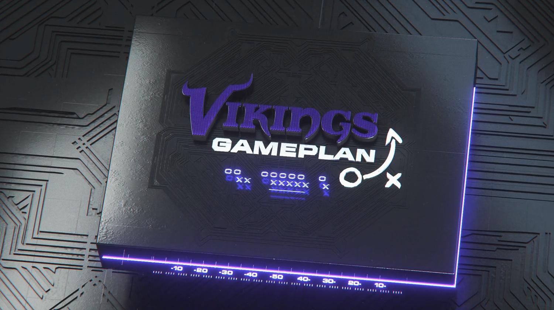 NCS_NFL_Minnesota-Vikings-0020