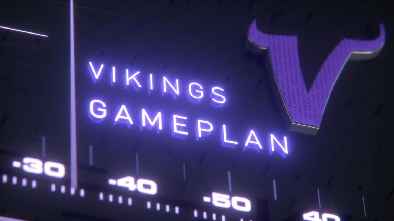 NCS_NFL_Minnesota-Vikings-0024