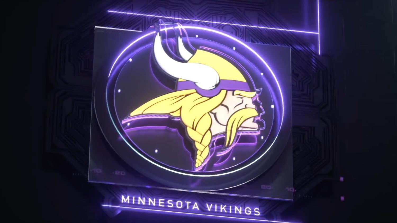 NCS_NFL_Minnesota-Vikings-0025