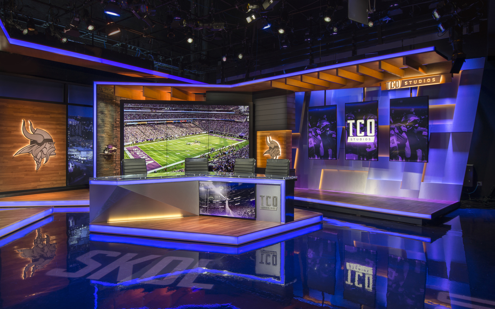 NCS_Minnesota-Vikings-Broadcast-Studio_0001