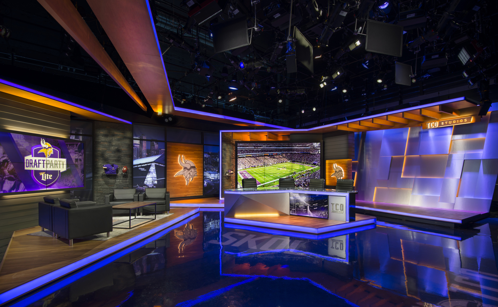 NCS_Minnesota-Vikings-Broadcast-Studio_0002