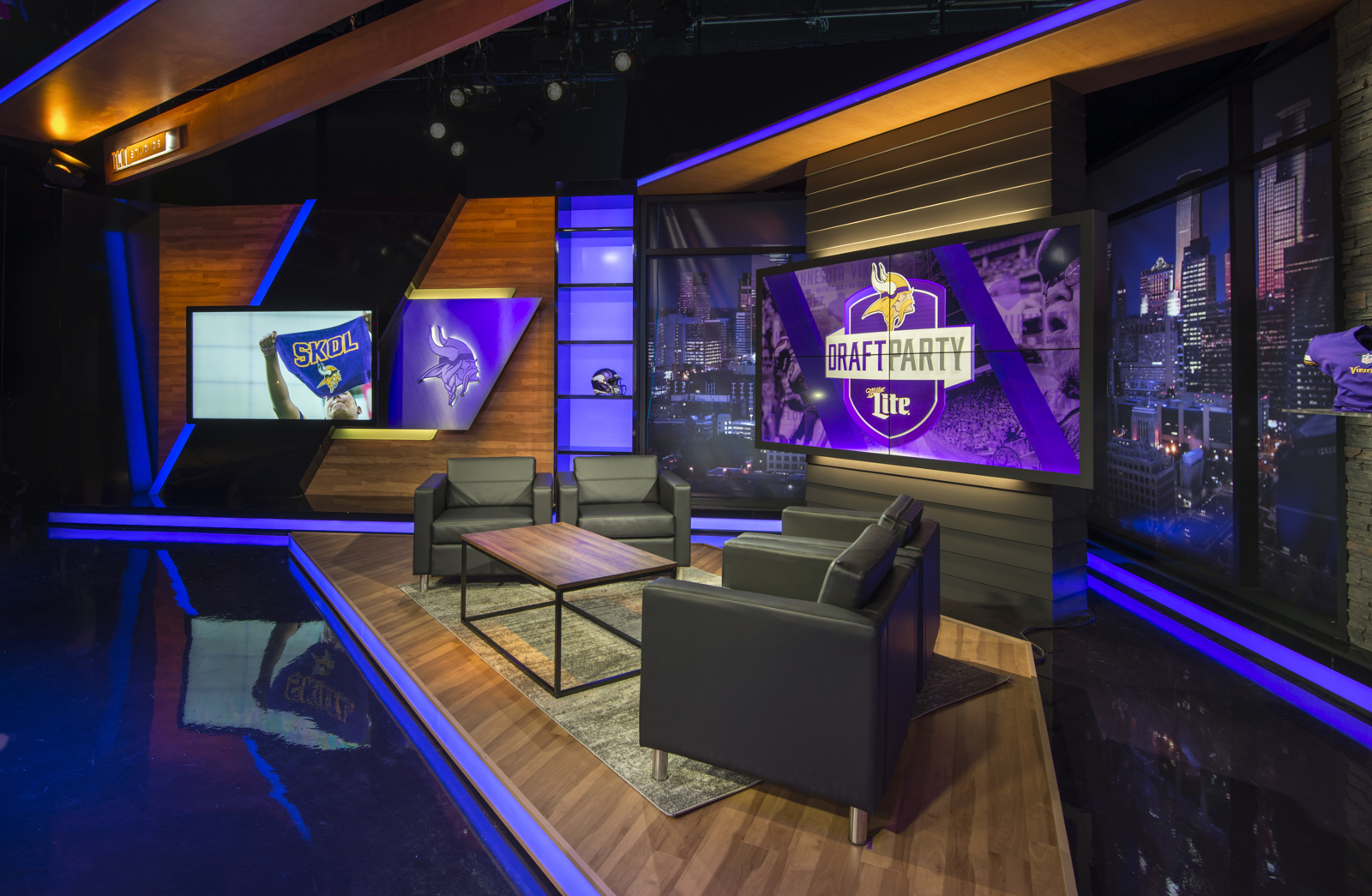 NCS_Minnesota-Vikings-Broadcast-Studio_0003