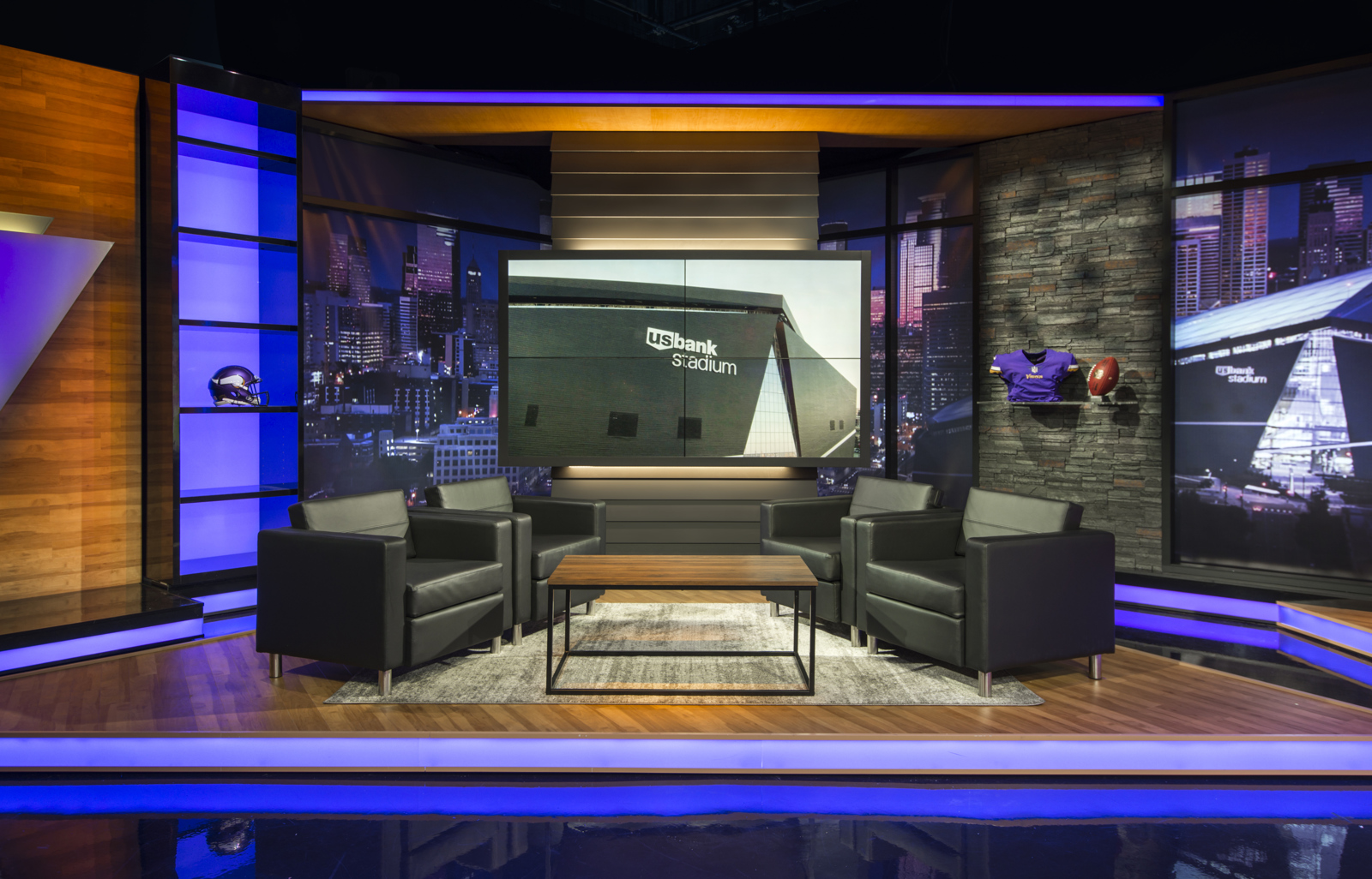 NCS_Minnesota-Vikings-Broadcast-Studio_0004