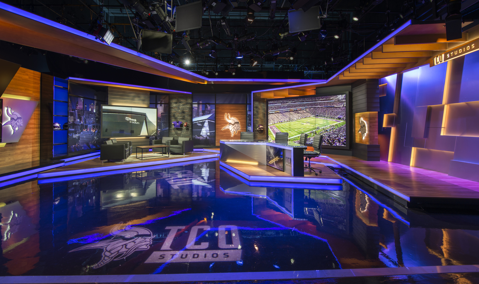 NCS_Minnesota-Vikings-Broadcast-Studio_0006