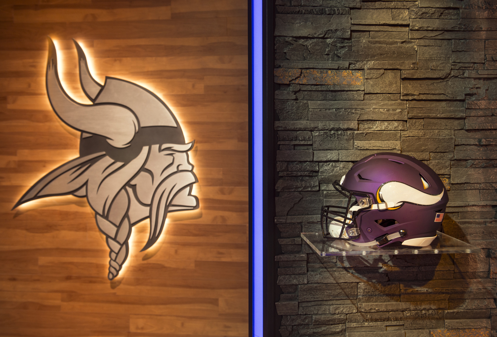 NCS_Minnesota-Vikings-Broadcast-Studio_0009