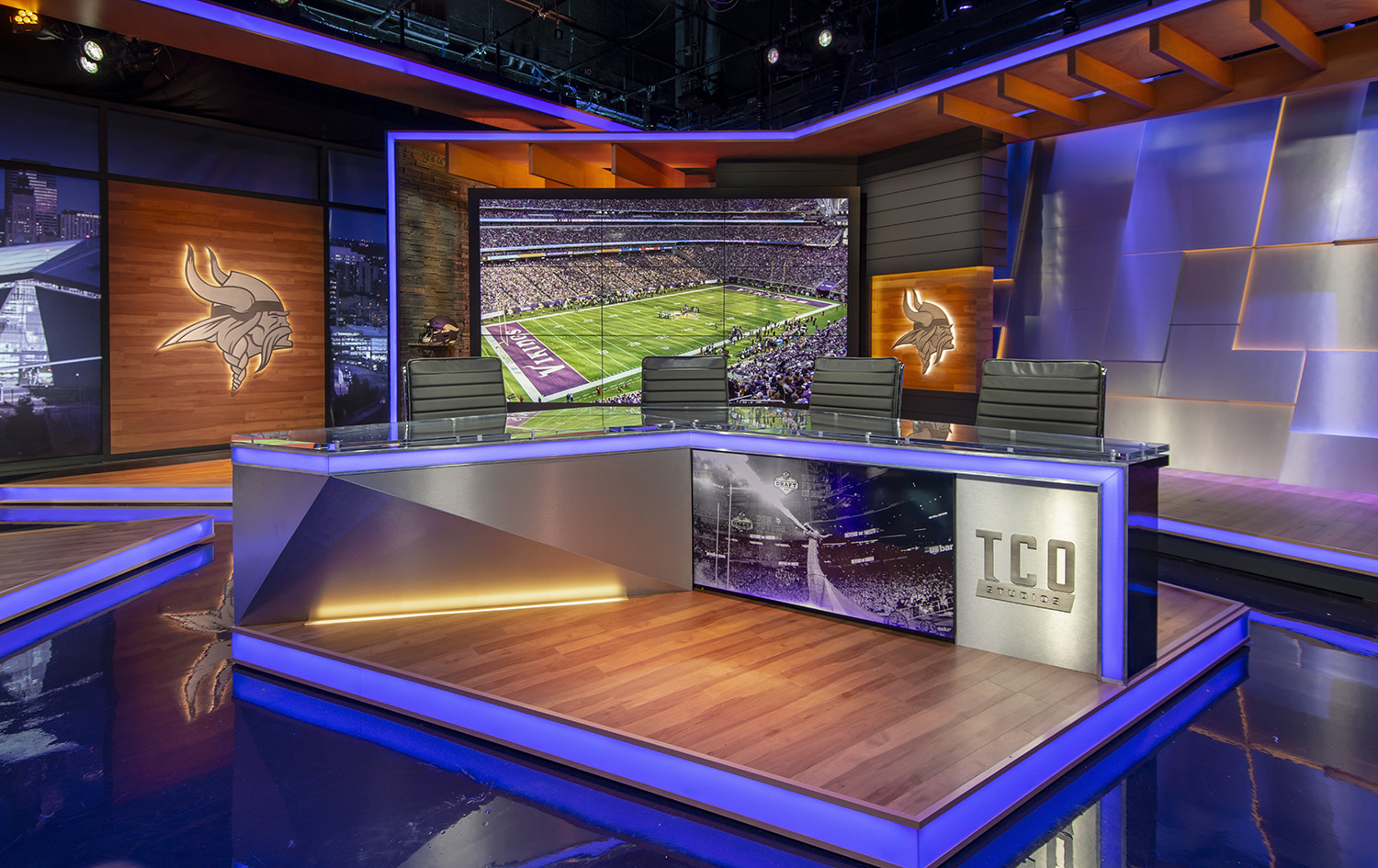 NCS_Minnesota-Vikings-Broadcast-Studio_0010