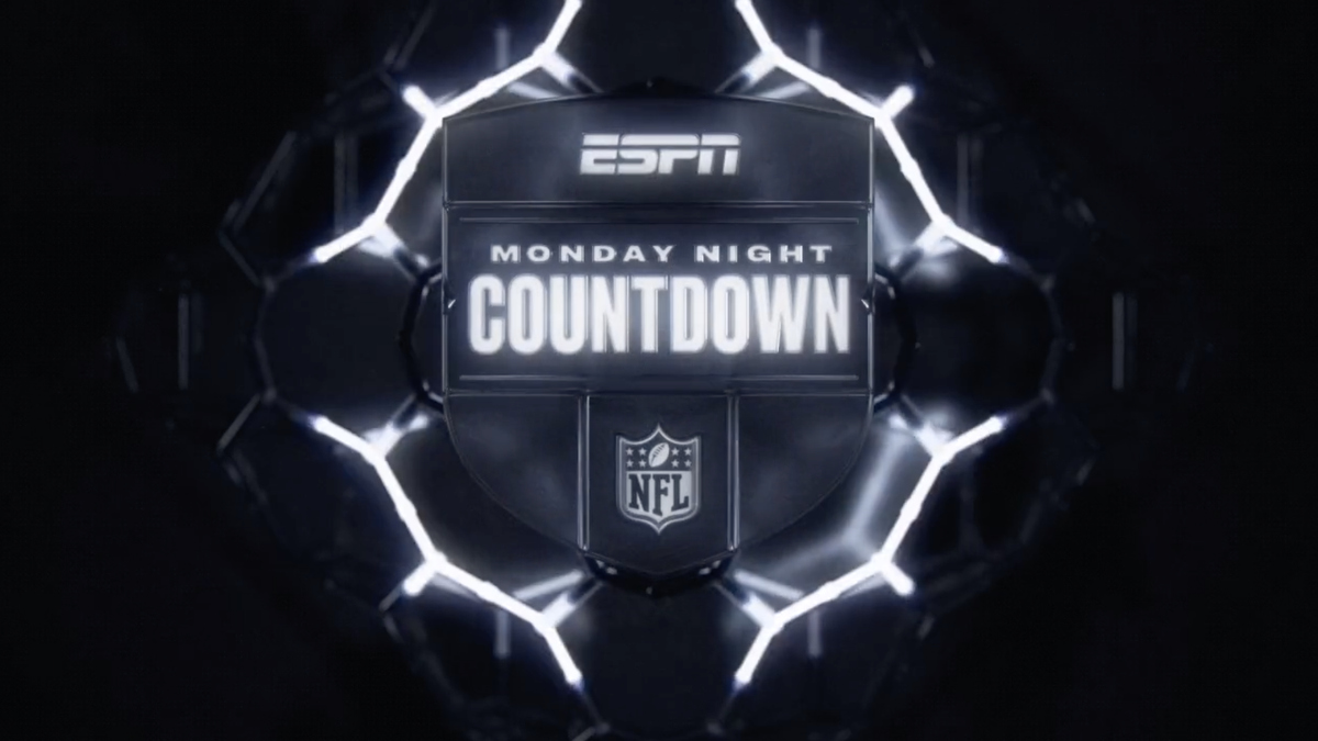 NCS_ESPN-Monday-Night-Football_08.jpg