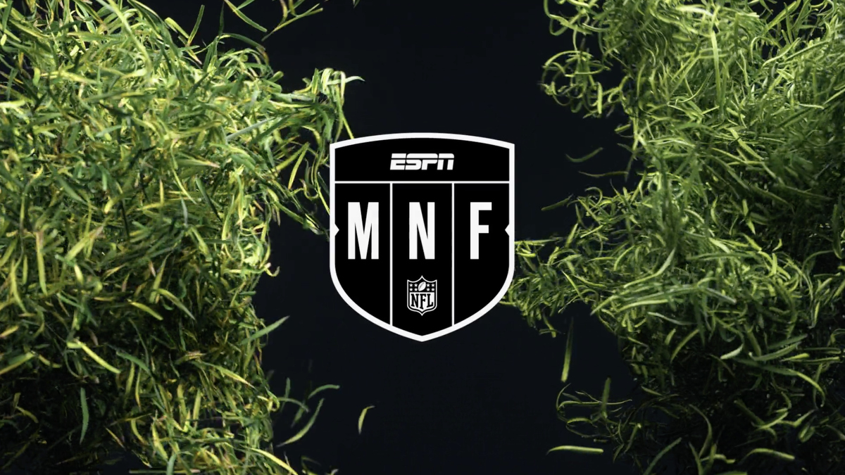NCS_ESPN-Monday-Night-Football_30.jpg