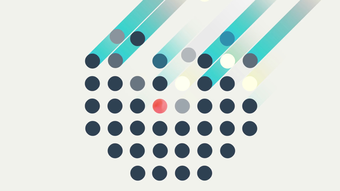 ncs_tribune-morning-dose-broadcast-design_0001