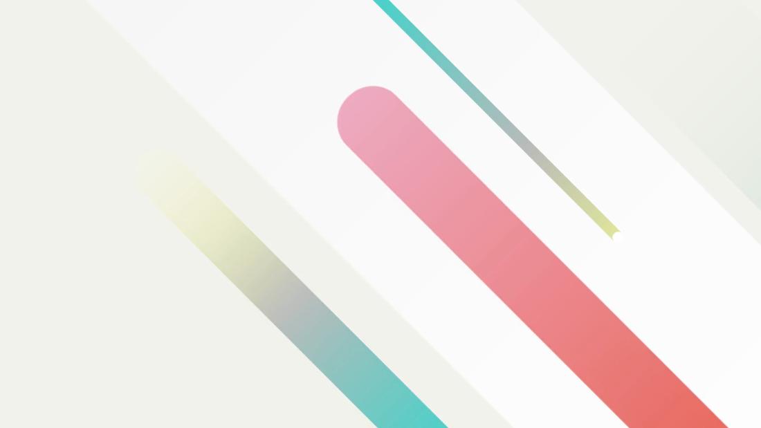 ncs_tribune-morning-dose-broadcast-design_0002