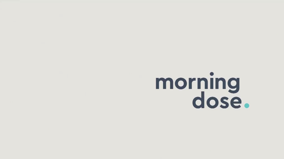 ncs_tribune-morning-dose-broadcast-design_0003