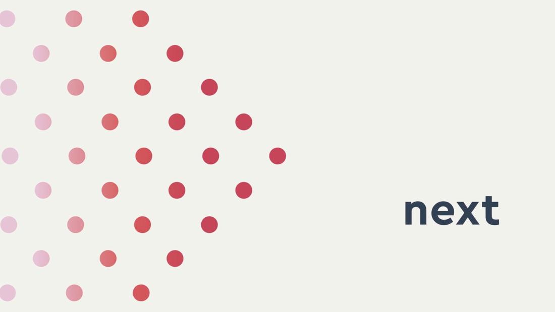 ncs_tribune-morning-dose-broadcast-design_0009