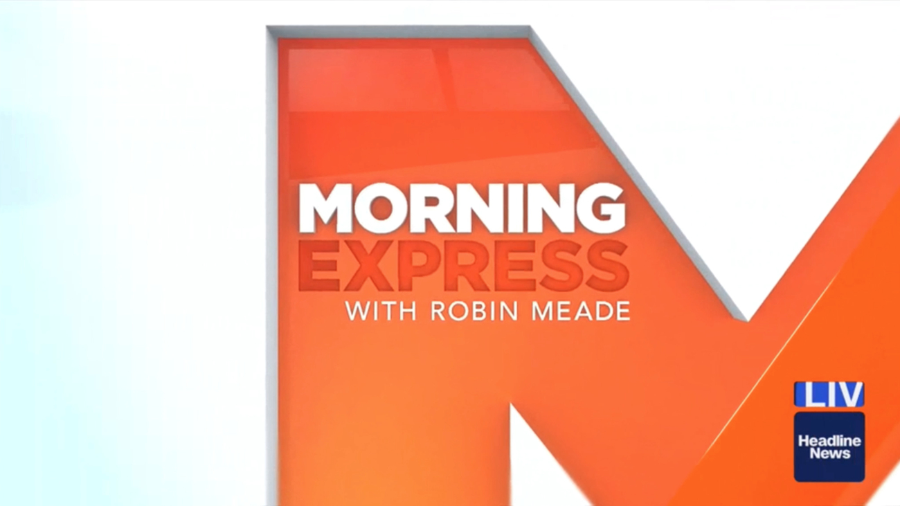 ncs_HLN-Morning-Express-Robin_Meade_0002