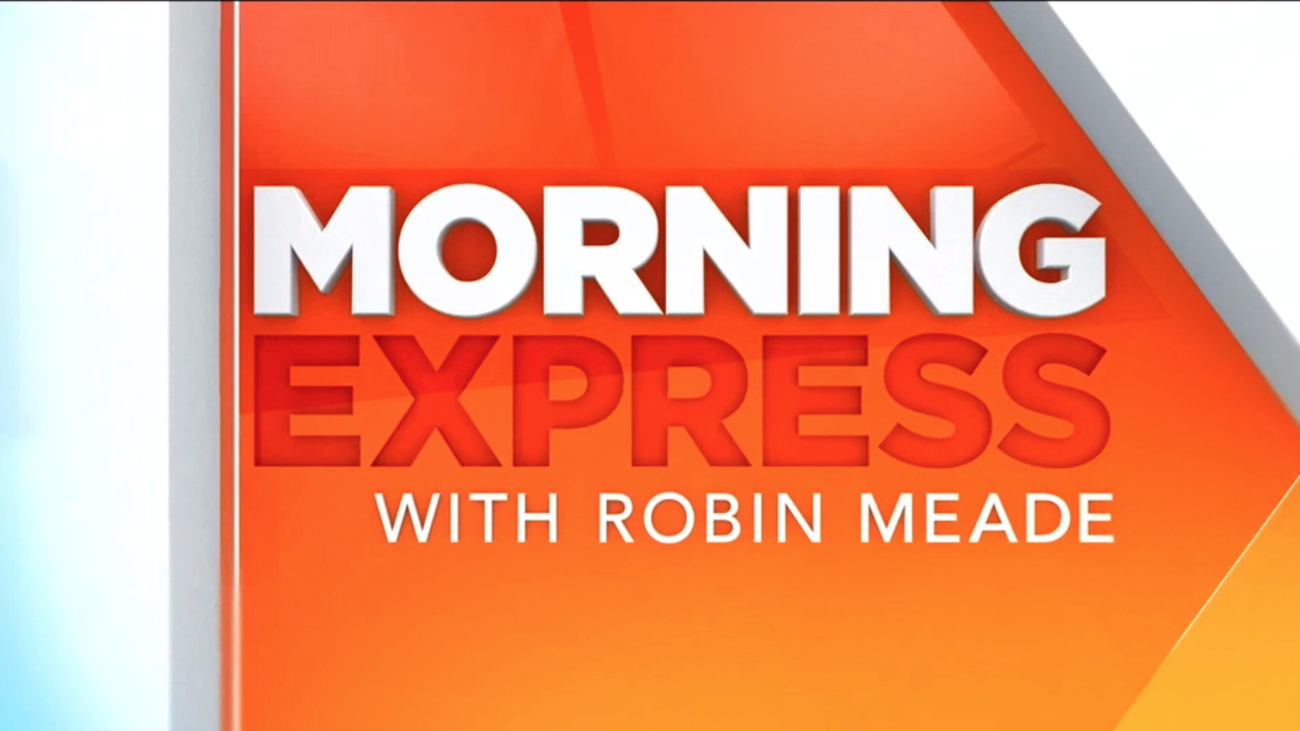 ncs_HLN-Morning-Express-Robin_Meade_0003