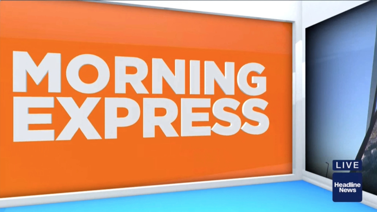 ncs_HLN-Morning-Express-Robin_Meade_0027