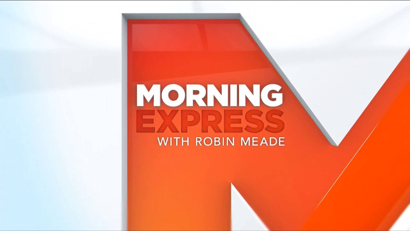 ncs_HLN-Morning-Express-Robin_Meade_0029