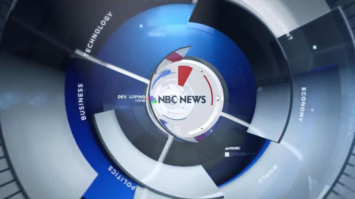 NCS_MSNBC-2017_0001