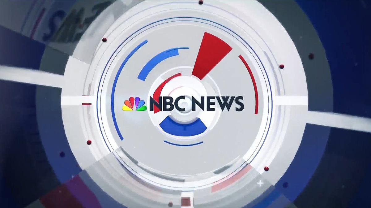 NCS_MSNBC-2017_0002