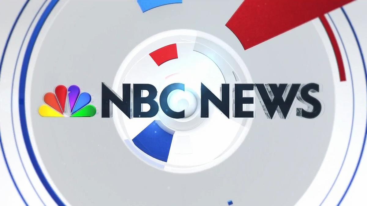 NCS_MSNBC-2017_0003