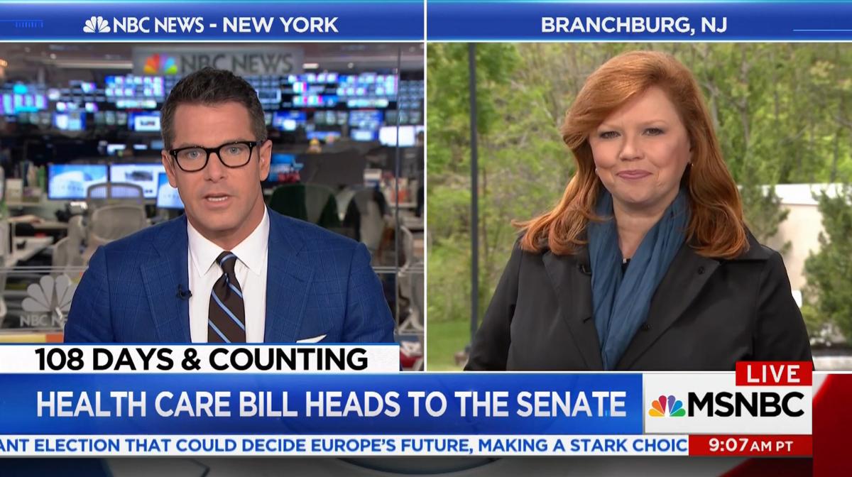NCS_MSNBC-2017_0006