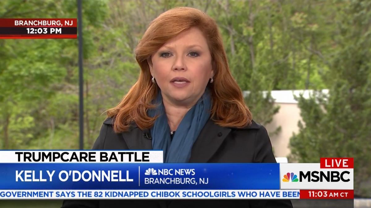 NCS_MSNBC-2017_0007