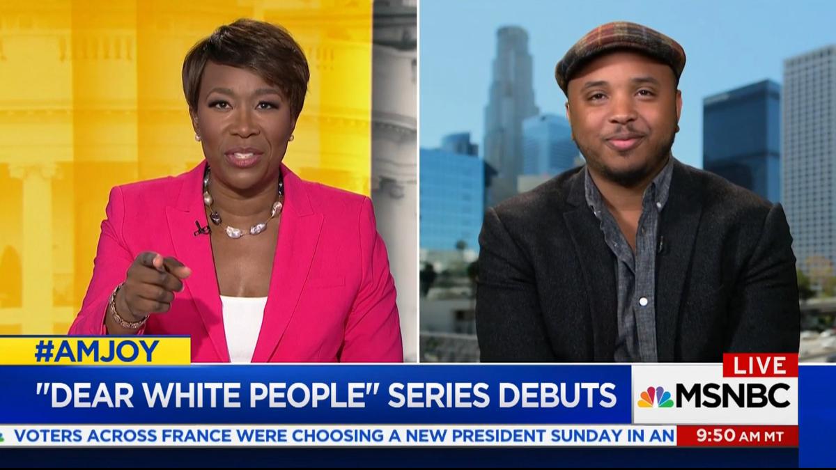 NCS_MSNBC-2017_0012